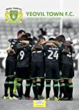 Yeovil Town FC Official 2018 A3 Glovers Football Wall Calendar