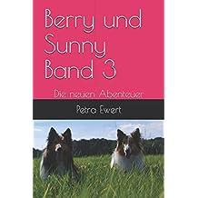 Berry und Sunny: Die neuen Abenteuer