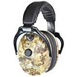 Hunting Earmuffs Review and Comparison