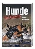 ISBN 3956660854