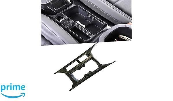 LAYXW LED Auto Dach Stern Nachtlicht 4 in 1 USB Auto Dach Atmosph/äre Lampe einstellbare mehrere Lichteffekte