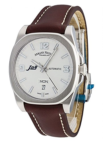 armand-nicolet-j09day-date-automatic-9650a-pk2420mr-ag