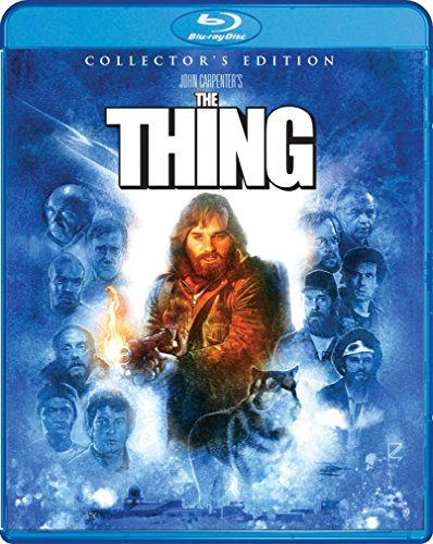 the-thing-collectors-edition-blu-ray