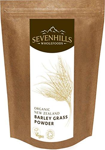 sevenhills-wholefoods-poudre-dherbe-dorge-bio-de-nouvelle-zelande-500g