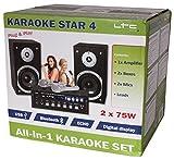 Karaoke Star 4