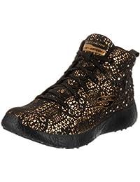 6e33d14462c51 Amazon.es  Lona - Zapatos para mujer   Zapatos  Zapatos y complementos
