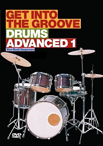 get-into-the-groove-drums-advanced-1