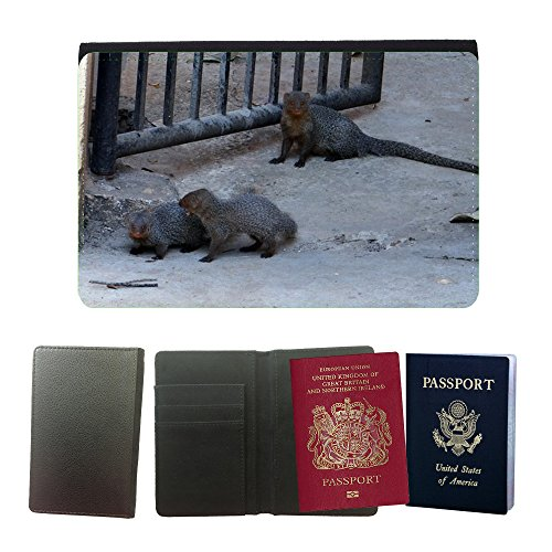 hello-mobile-couverture-de-passeport-m00137732-mongoose-gnawer-roedores-animales-universal-passport-