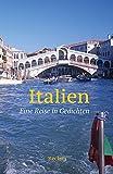 Italien: Eine Reise in Gedichten (Reclams Universal-Bibliothek) -