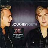 Songtexte von Journey South - Journey South