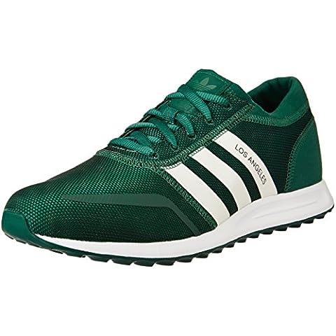 Adidas Los Angeles, Zapatillas Para Hombre