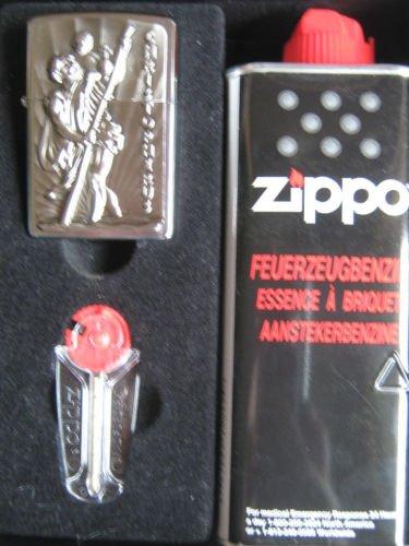 zippo-feuerzeug-patron-saint-christopherus-geschenk-set