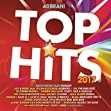 Top Hits 2017
