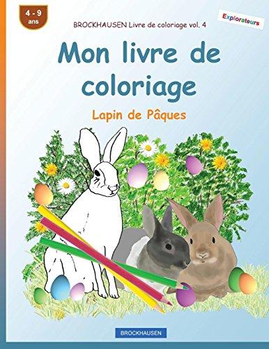 Ambiance Serviettes White rabbit Lapin Blanc Pâques Lapin De Pâques 20 lots de 3 plis 33x33