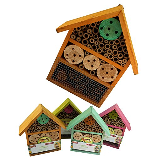 natural-insectos-hotel-25-x-10-x-30-cm-naranja-pack-de-1
