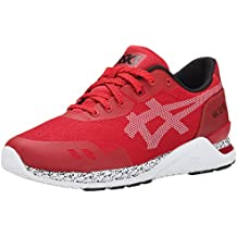 ASICS Gel-Lyte EVO Retro Zapatillas de Running