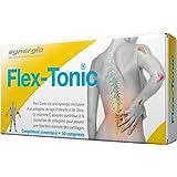 Synergia Flex-Tonic 30 Comprimés
