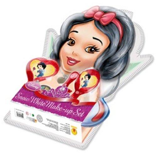 Rubies 3 5321  - Snow White Wig ()