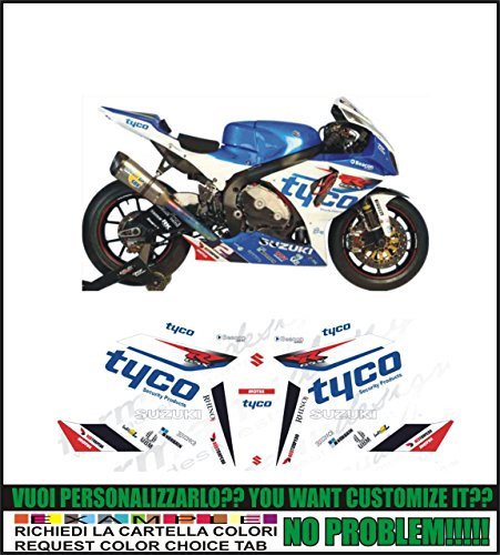 kit-adesivi-decal-stikers-suzuki-gsxr-600-750-1000-replica-bsb-tyco-ability-to-customize-the-colors
