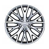 Audi 8E0 071 495 1ZL Leichtmetall-Felge