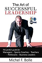 THE ART OF SUCCESSFUL LEADERSHIP: Empower the leader in you!