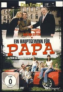 Ein Hauptgewinn für Papa