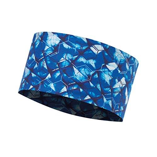 Buff Adren Cinta, Unisex Adulto, Azul (Cape Blue), Talla Única