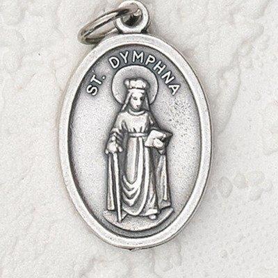 st-dymphna-medal-by-lumen-mundi