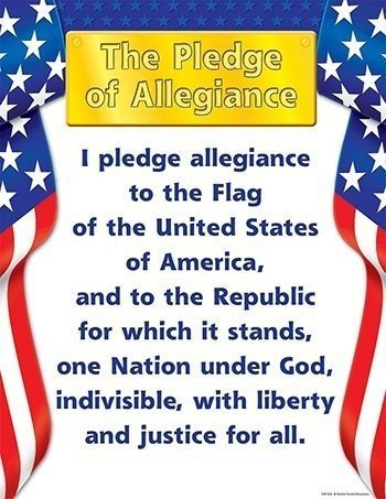 -pledge-of-allegiance-chart-17x22-by-motivationusa