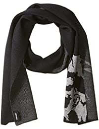 Diesel Men's Winter Scarve