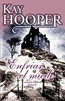 Enfriar el miedo par Hooper