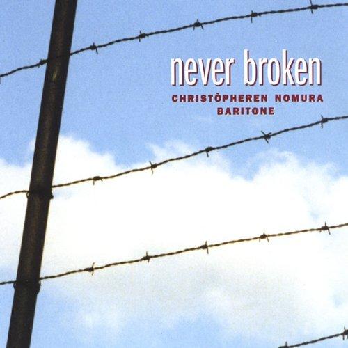never-broken-by-christopheren-nomura