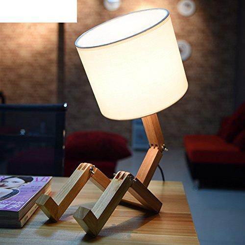 varieta-minimalista-moderno-modello-lampada-da-scrivania-la-camera-da-letto-calda-lampada-da-comodin