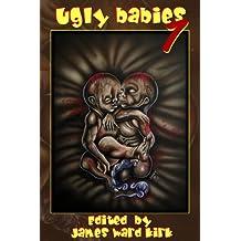 Ugly Babies