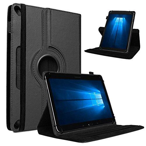 tablet-schutz-hulle-fur-blaupunkt-atlantis-1010a-aus-hochwertigem-kunstleder-mit-standfunktion-360-d
