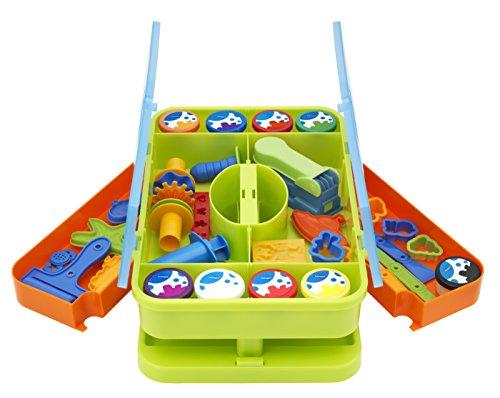 itsimagical-plasty-play-megakit-juego-creativo-multicolor-imaginarium-87674