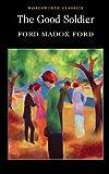 ISBN 1840226536