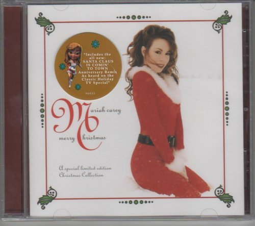 merry-christmas-7-eleven-limited-edition-dec-2005-uk-import