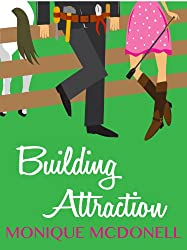 Building Attraction (English Edition)