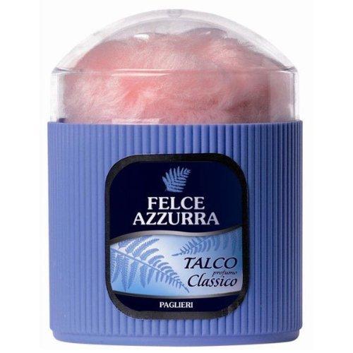 azzurra-paglieri-felce-azzurra-poudre-pour-le-corps-avec-houppette-250-gr