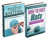 (2 Book Bundle)