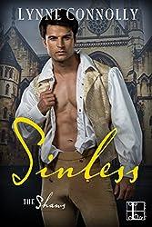 Sinless (The Shaws)