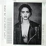 Bitch Better Have My Money (GTA Remix) [Explicit]