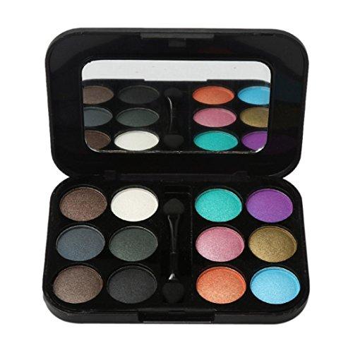 tefamore-paleta-sombreador-de-ojos-12-colores-con-brocha-favorable-cosmeticos-maquillaje-conjuntovar