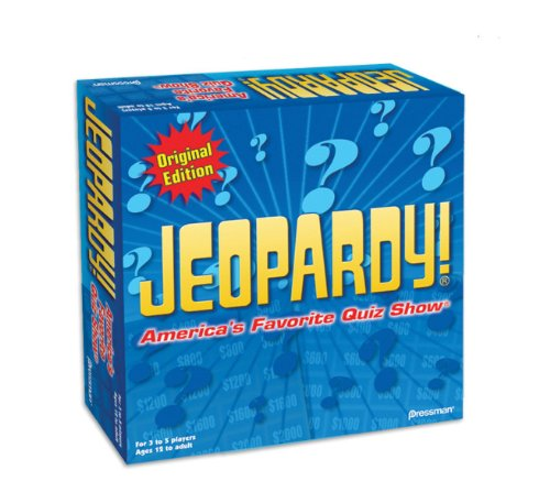 jeopardy-board-game
