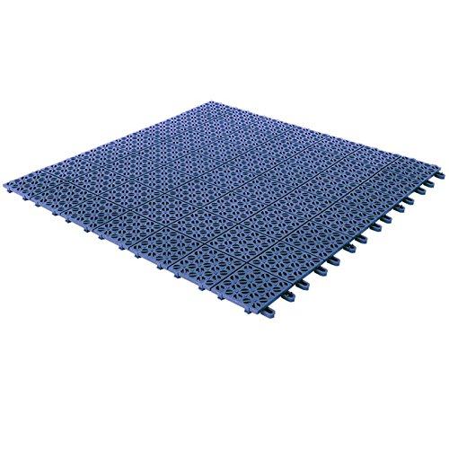 dalles-flexibles-en-plastique-555-x-555-cm-pour-interieur-exterieur-et-jardin-blu-drainant-et-autobl