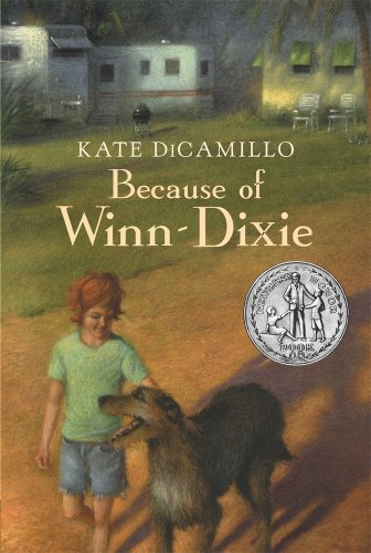 because-of-winn-dixie-by-dicamillo-kate-2009-paperback