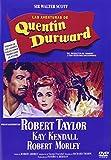 Sir Walter Scott - Las aventuras de Quentin Durward - Richard Thorpe - Robert Taylor