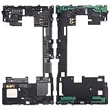 Pièces de Rechange de téléphone Portable iPartsAcheter pour Nokia Lumia 930 Cadre Moyen Lunette pièces de Rechange