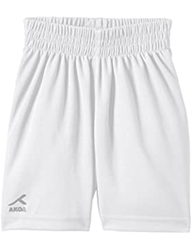 Akoa Unisex - Kinder Sport Shorts